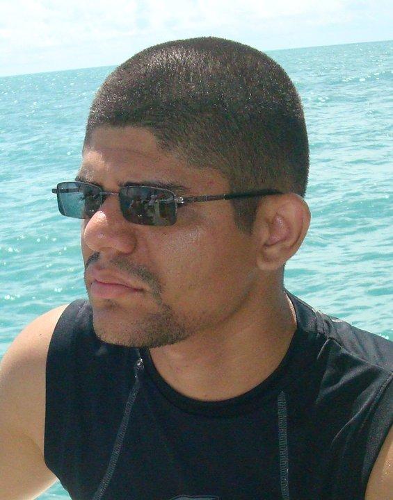 Joedson Adriano