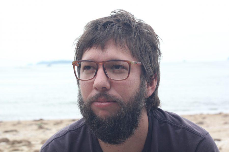 Diogo Brunner
