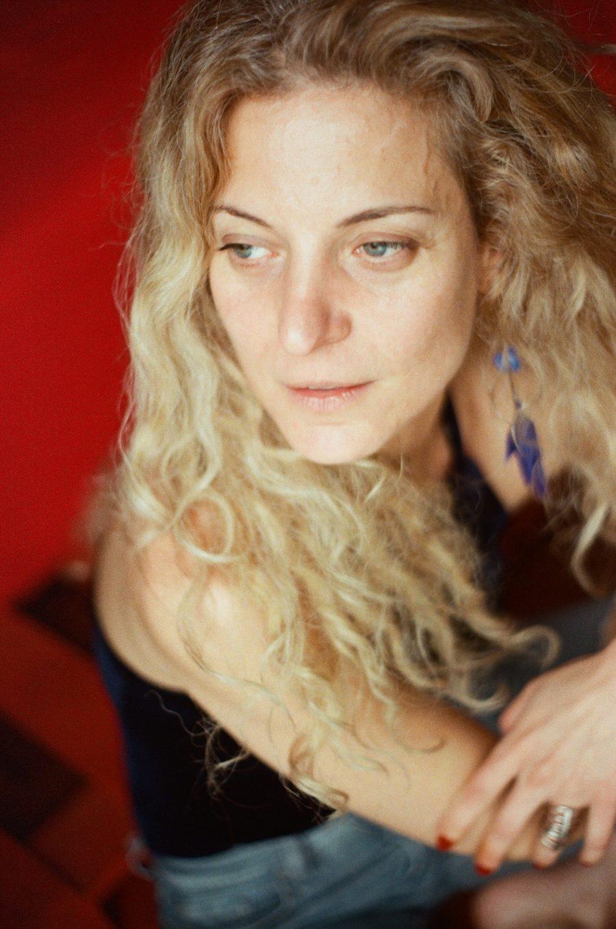 Natalia Nolli Sasso