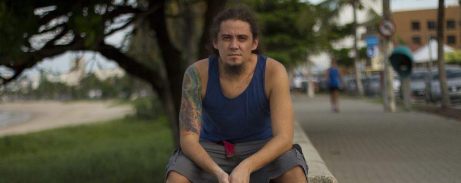 Roberto Menezes