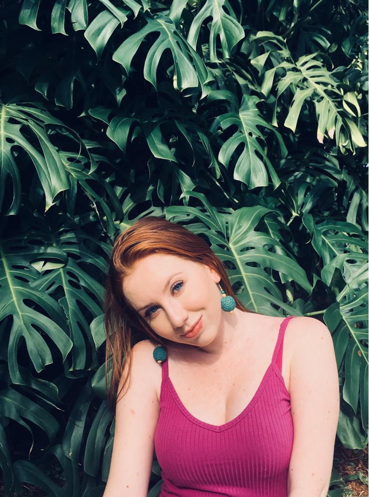 Letícia Copatti Dogenski