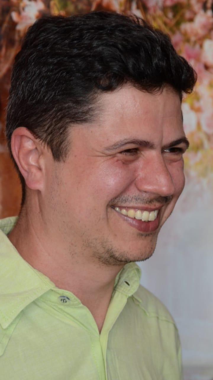Ylo Barroso Fraga