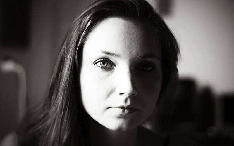 Natalia Litvinova