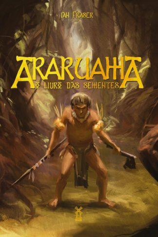 Araruama