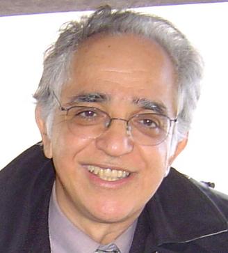 Edson Rosa da Silva