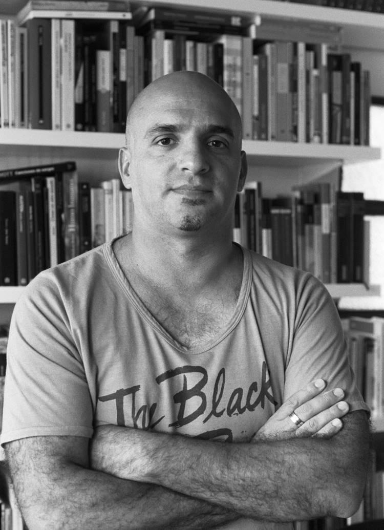 José María Brindisi