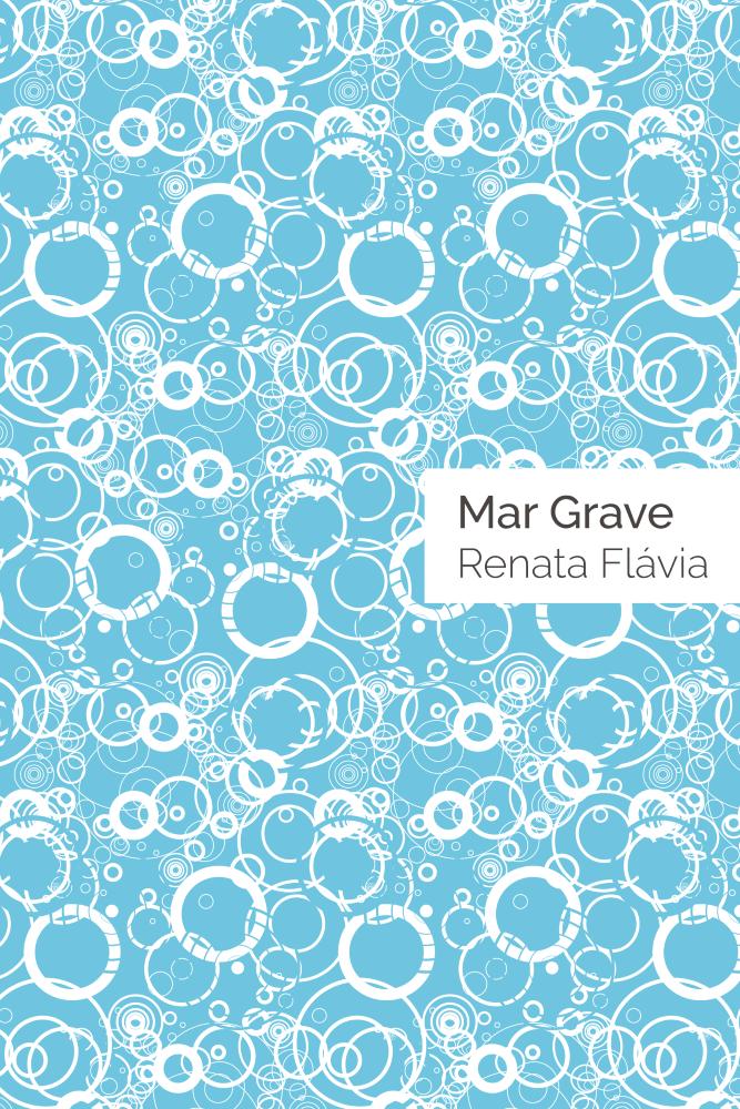 mar grave