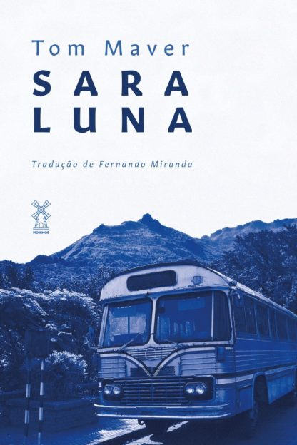 Sara Luna