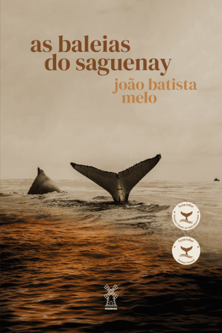 as-baleias-do-saguenay