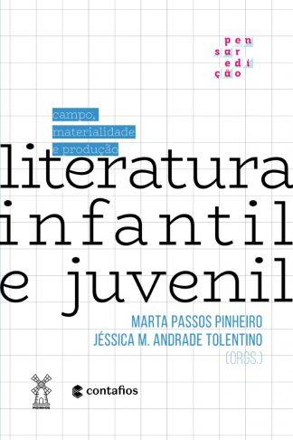 literatura-infantil-e-juveni