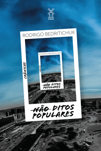 nao_ditos_populares