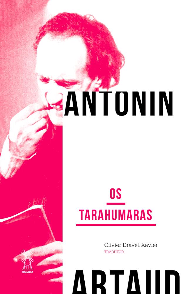 os tarahumaras