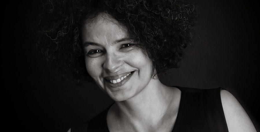Margarida Vale de Gato
