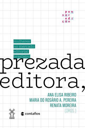 prezada editora